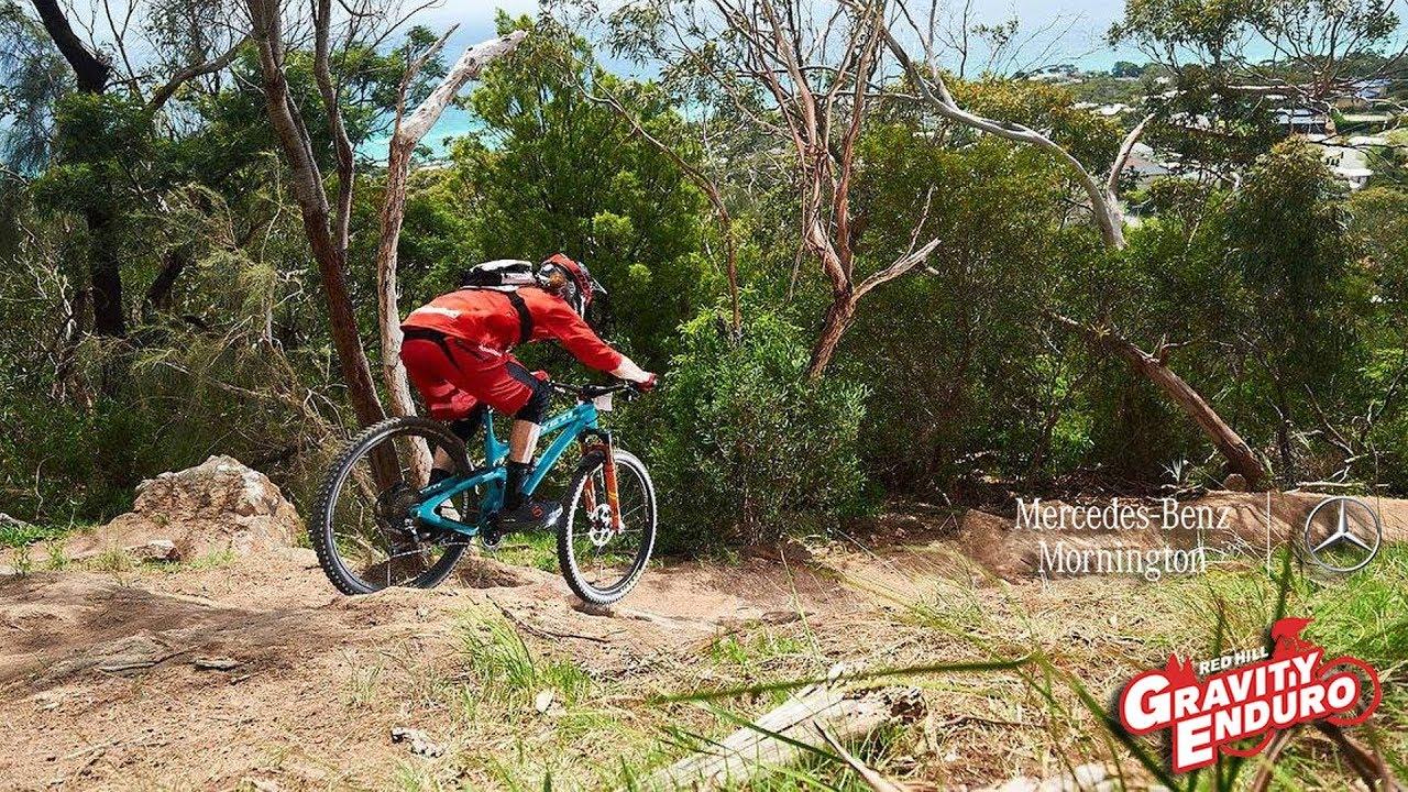 Best Mountain Bike Trails in Melbourne – Reid Cycles AU