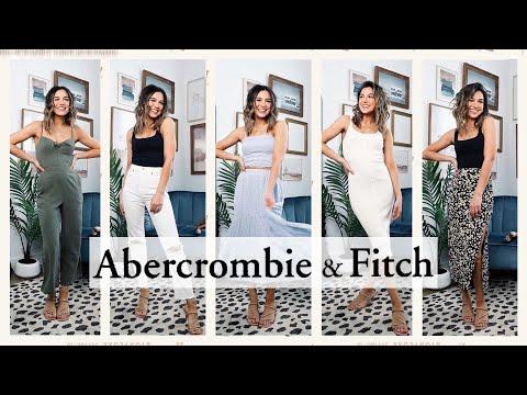 VITO Baby New Jumpsuit Summer Baby Sleeveless Doll Necklace Yarn Triangular Happy Skirt In 2020 Baиз YouTube · Длительность: 2 мин37 с