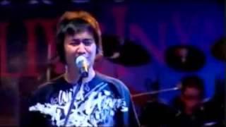 Myo Gyi Live In Yangon Full DvD