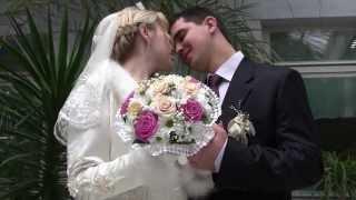 Свадебная Видеосъёмка Кривой Рог Свадебное Видео Кривой Рог Свадебный Клип Кривой Рог098 422 29 82