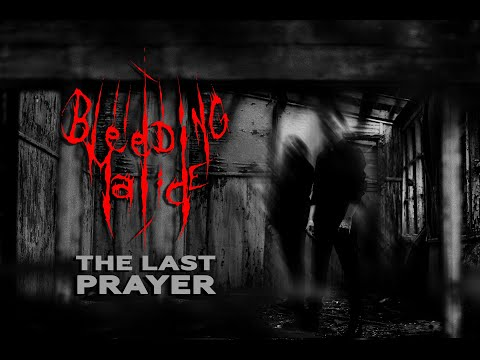 Bleeding Malice - The Last Prayer (2020) Dark metallic hardcore