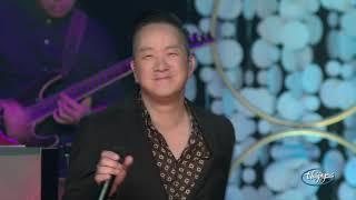 Khoảnh Khắc Tình Yêu | Đêm Nhạc Vũ Quang Trung