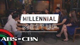 Anong klaseng lider ang hanap ng mga millennial? | NXT