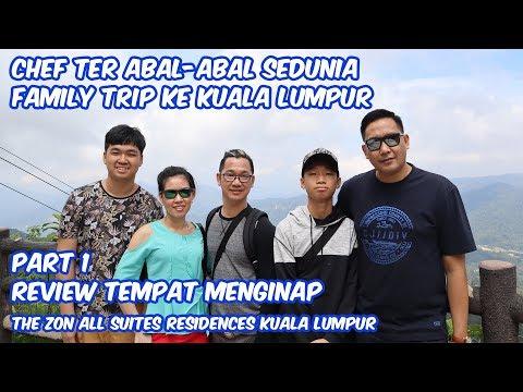 chef-ter-abal-abal-family-trip-to-kuala-lumpur-malaysia.-part-1,-review-kamar-tempat-menginap-di-kl.