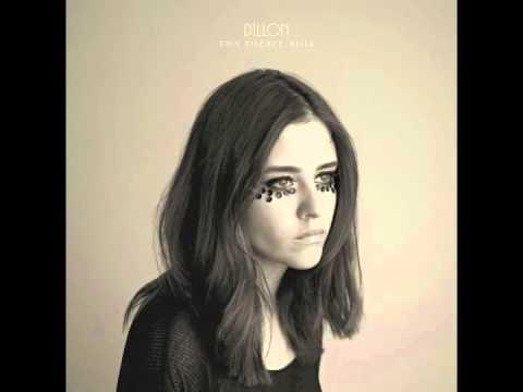 Dillon - Thirteen Thirtyfive