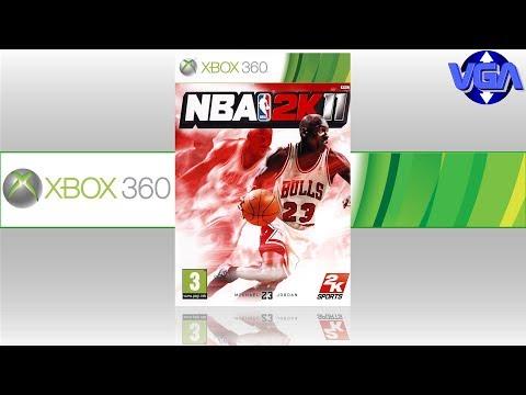 nba-2k11-gameplay-xbox-360-(-2010-)