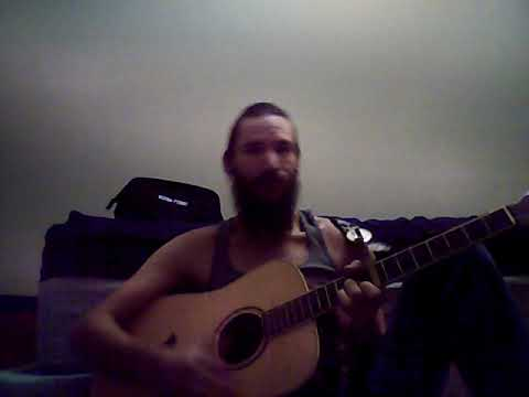 Love Come Save Me (Andy Hull cover)