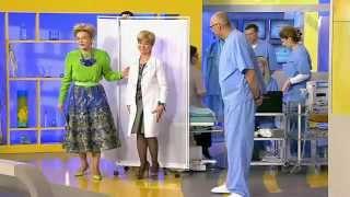 видео Как часто надо посещать маммолога