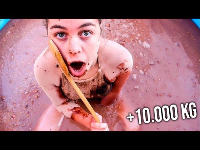 hacemos-un-piscina-de-colacao-10-000-kg
