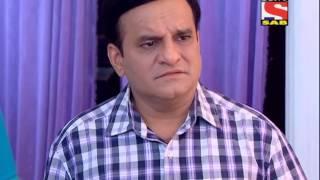 Chidiya Ghar - चिड़िया घर - Episode 884 - 13th April 2015