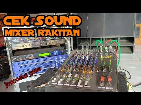mixer-rakitan.-cek-sound-dan-riview.