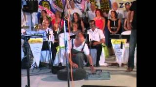 Baha URAL Güre Musiki Derneği Yaza Merhaba Konseri
