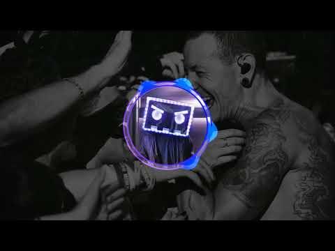 Dubstep Linkin Park Numb Rekoil Remix