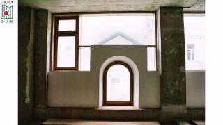 видео окна для дачи цена, купить в Москве от Люберецкого оконного завода