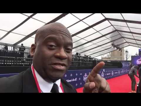 NFL Draft Red Carpet Preview, Trade News #NFLDraft