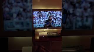 Sigla chiusura Coppa Italia 2018-19
