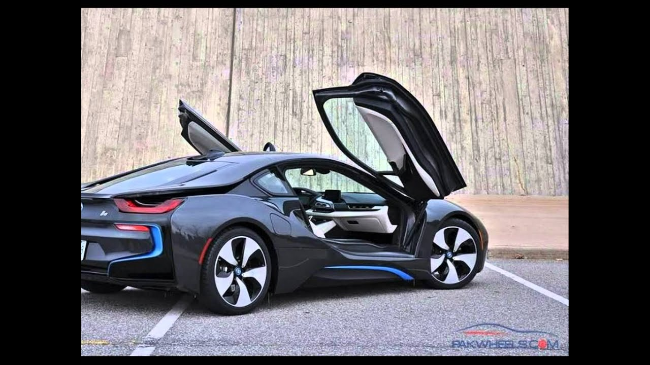 Best Cars Modification In The World Awesome Wonderful Cars