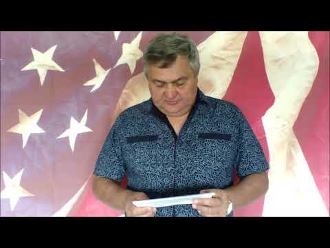Вопросы по политическому убежищу в США. Часть 163. Можно ли пойти в армию?