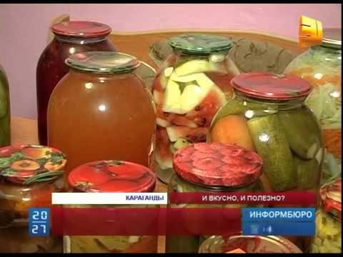 Казахстанские врачи-диетологи назвали самый  полезный  зимний фрукт