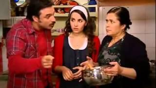 Geniş Aile 41  Bölüm Tek Parça Tüm Bölümler Video