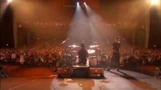 ブログ⇒ Twitter⇒ 検索ワード シド ~TOUR 2012 . This video is for pro...