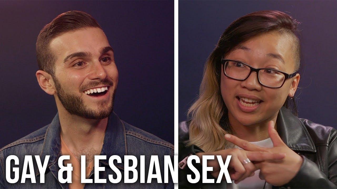 Spring Break lesbisk sex modne husmor porno bilder