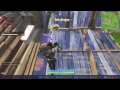 Fornite poop shooter good builder