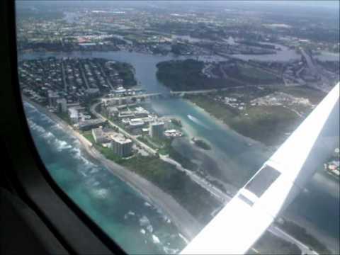 Captain Nurettin discovery continues in Miami, Keywest, Atlanta, Orlando