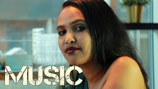 Ararat Entertainment - Medhanie Filipos (Meda) - Nski Entay Gerki- New Eritrean Music 2018