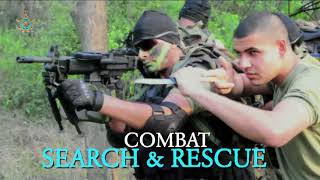 To know more about special force- Garud