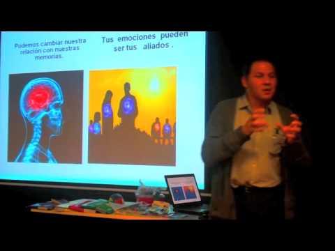 coaching-pnl-|-emociones-|-programación-neurolinguistica-|-conferencias-pnl-3-de-7