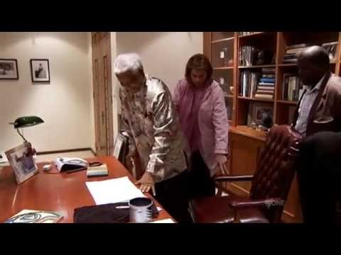 Nelson Mandela The Final Chapter: Full Documentary