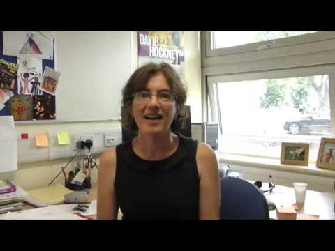 Academic Peer Mentoring - University of Kent