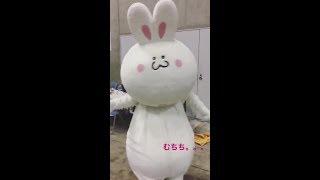 20171119 AKB48 阿部マリア 飯野雅 入山杏奈 加藤玲奈 小嶋菜月 込山榛...
