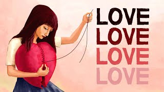 What Is Love? | A Philosophical Exploration