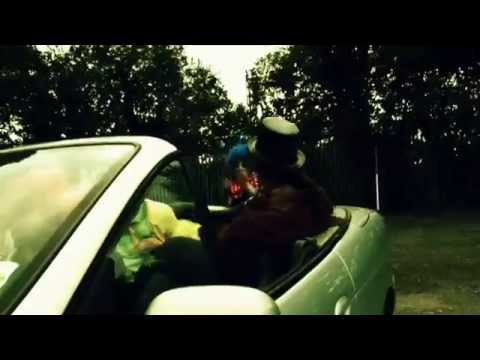 J Majik & Wickaman - Feel About You (Official HD Video)