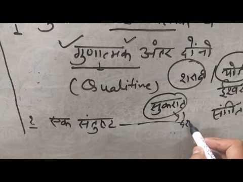 Philosophy- (उपयोगितावाद-part-1(Utilitarianism) for Ugc net set jrf,Ras mains,Sec.grade SSt exam etc