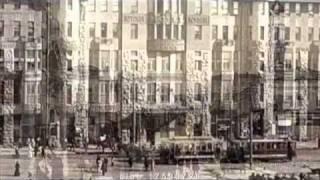 • век XIX •|• ХАРЬКОВ •|• XX век •(Народ, который не знает свою историю, обречен на уничтожение» • Старый Харьков, история города в стары..., 2010-09-20T05:48:06.000Z)