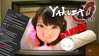 Yakuza download video Xxx