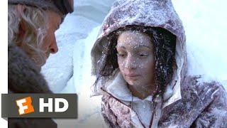 Vertical Limit (2000) - Wick's Revenge Scene (7/10)   Movieclips