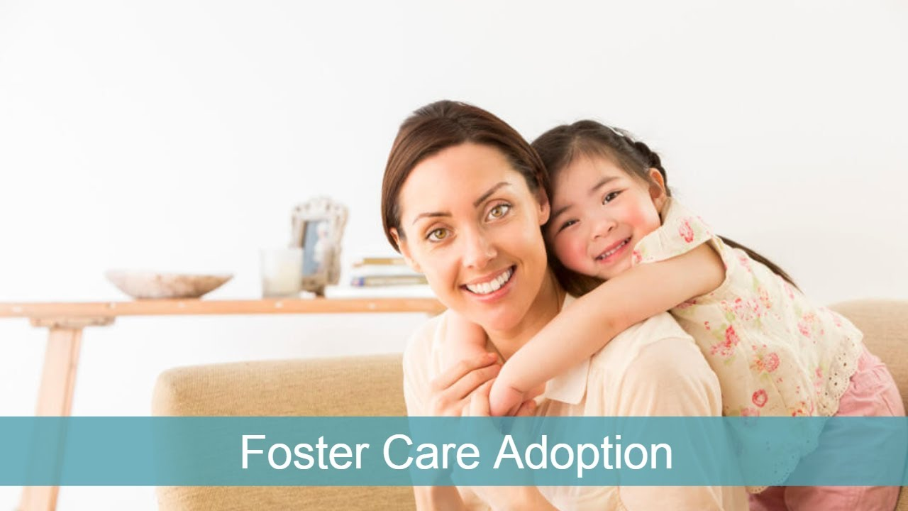 How Much Do Foster Parents Get Paid In Pa - FamilyScopes