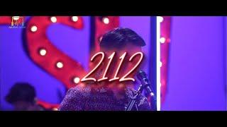 Reality Club - 2112 | Daihatsu Musik Asik