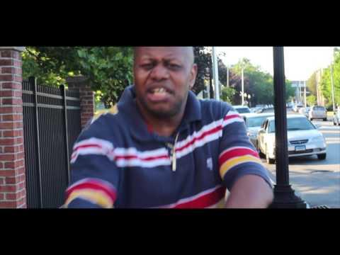 Roylt - Come Back (Official video)