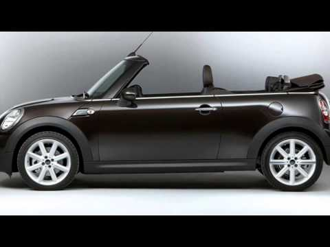 2012 Mini Cooper S Convertible Highgate On 17 Youtube