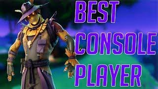 VBucks Giveaway | Best Console Player | 990+ Wins | 31K Kills | Fortnite Battle Royale