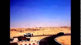 قناة السويس الجديدة مصر:ثانى يوم  حفر فى قناة السويس الجديدة