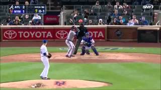 New York Mets Mix