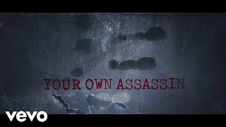 Download Lagu Au/Ra - Assassin (Lyric Video) mp3