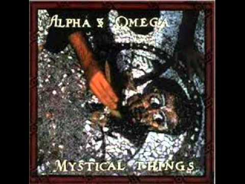 Alpha & Omega - It Hurts