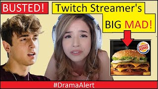 TikTok er's Power Turned OFF by MAYOR! #DramaAlert 3 YouTubers MISSING! - Twitch Streamers BIG MAD!